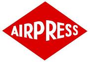 Wikkelbedrijf Keizer Airpress