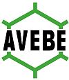 Wikkelbedrijf Keizer Avebe
