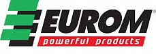 Wikkelbedrijf Keizer Eurom